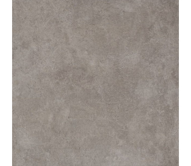 PIETRA GREY 60X60 TH2